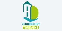 Zéro déchet Touraine