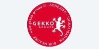 Groupe Gekko