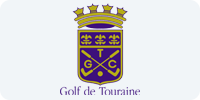 Golf de Touraine