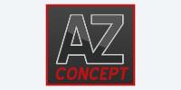 AZconcept