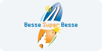 BesseSuperBesse