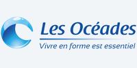 LesOceades