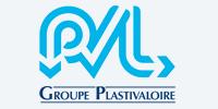 PlastiValoire