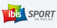 Hôtel Ibis Tours Sud