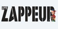 Zappeur