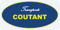 Coutant