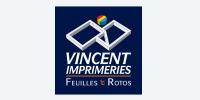 VincentImprimerie