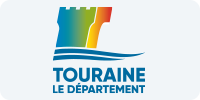Touraine le Département
