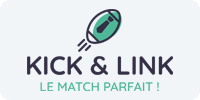 Kick & Link
