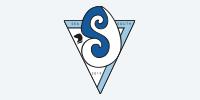 Sea South 7s