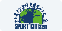 Sport CitiZen