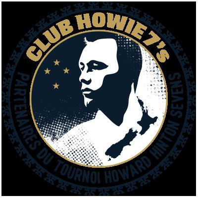 Logo Club Howie 7's