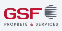 GSF Propreté